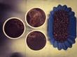 Calusa Coffee Roasters Coffee Cupping
