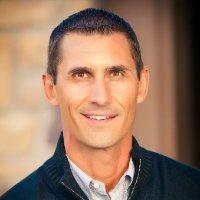 Dave Lange, National Director of Sales