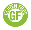 Standard Process Inc. Offers Over 110 Gluten-Free Products