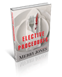 Oceanview Publishing Announces the Release of ELECTIVE PROCEDURES an...