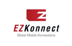 EZKonnect.com