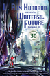 Writers of the Future: A Literary Olympics; Approaching End of Year 31