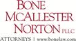 "Bone McAllester Norton Receives ""Best Lawyers"" Accolades"