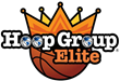 Hoop Group Releases Dates of Upcoming 'Top 100' Basketball Clinics
