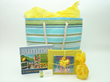 Summer Fun Summer Gift Basket
