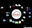 Damaka® Introduces AmLy™ Federation Gateway for Microsoft®...