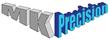 MK Precision Announces Spot on Philadelphia 100 Fastest Growing...