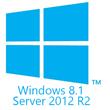 eMazzanti Offers $600 Off Windows Server 2003 to Windows Server 2012...