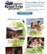 Alabama Road Trip Giveaway Wraps with Tourism Success