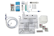 GI Supply Paracentesis Kit