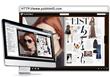 Online Magazine Creator PUB HTML5 Adds Digital Bookcase Functionality
