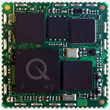 Qulsar Announces Gateway Clock for Flexible LTE-TD HetNet and Mobile...