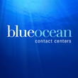 Blue Ocean Contact Centers Recognized as International Business of the...