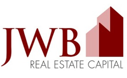 holding company for real estate