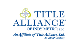 Tim Dobbs, Keller Williams Indy Metro South, Title Alliance, Title Alliance of Indy Metro