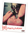 "Nene Musik Releases Mi Wild ""Party More"" Single"