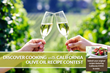 We Olive Launches Contest to Find Original Recipes Featuring...