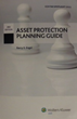 Announcing the Publication of the Asset Protection Planning Guide (3rd...