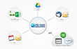 Celoxis Project Management tool - Integration