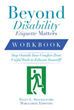 New Book Guides Readers Towards Better Understanding of People With...