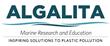 www.algalita.org