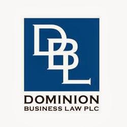 Dominion Business Law PLC