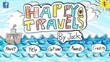 Happy Travels by Jack screenshot