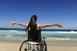 Affordable Whole Life Insurance With Disability Rider - Compare Quotes on Affordablewholelifeinsurance.us