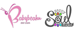 BabyBeahn/HappySoulProject