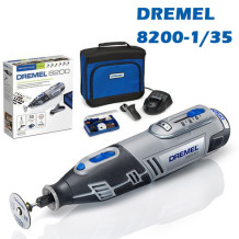 dremel malaysia dot com rotary tools finally landed in malaysia. Black Bedroom Furniture Sets. Home Design Ideas