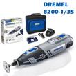 Dremel 8200-1/35