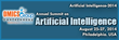 Unveiling Current Trends & Novel Approaches in Artificial...