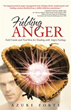 Azure Forte Shares Anger Management Practice in New Book