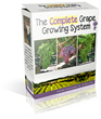 The Complete Grape Growing System Review Exposes Daniel's...