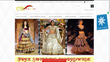 CSE Bazaar Offering the Widest Range of Bridal Lehengas Online at...