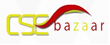 CSE Bazaar