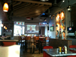 Restaurant Furniture Supply Teams Up With El Corral Successful Grand...