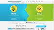 WebsiteBusinessForSale.com - For Online Entrepreneurs Looking to Buy...