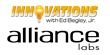 Alliance Labs & DocuSol® to be Featured in Upcoming Episode...