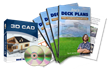 Joe's Deck Designs Review Introduces Joe's Deck Designs Easily –...
