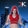 Kardio-Xercise™ Partners with 2014 Female Hooper of the Year Rachael...