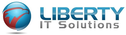 Liberty IT Solutions Logo