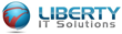 Liberty IT Solutions Acquires Warrior Technology