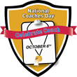 NFP Sports Announces Inaugural National Coaches Day Award Program