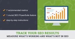 7 key seo metrics