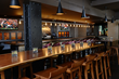 Stonebridge Companies' range Restaurant In Downtown Denver Named One...