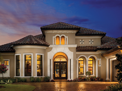 luxury home buyers demand the best in home automation
