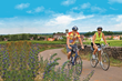 "VBT Bicycling and Walking Vacations Named A ""World's Best"" Tour..."