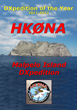 K4UEE DXpedition Video: 2012 HK0NA Malpelo Island