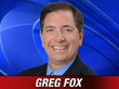 NBC's WESH-TV Greg Fox to Emcee Franciscan Benefit Dinner in Orlando